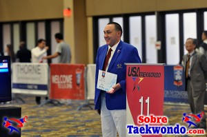 2017 US Open Takekwondo 0004