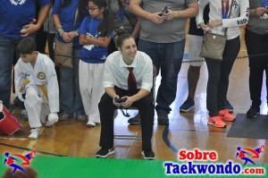 AAU Taekwondo Florida 2017 338