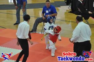 AAU Taekwondo Florida 2017 371