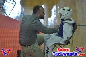 AAU Taekwondo Florida 2017 409