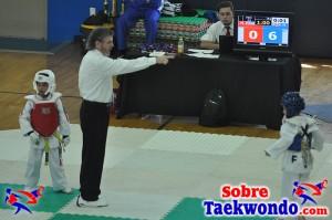 AAU Taekwondo Florida 2017 411