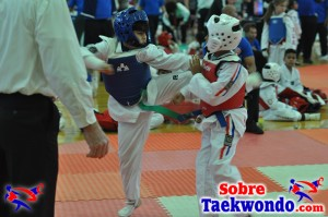 AAU Taekwondo Florida 2017 421