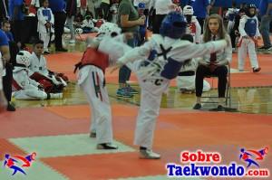AAU Taekwondo Florida 2017 422