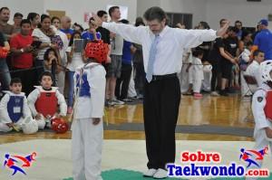 AAU Taekwondo Florida 2017 425
