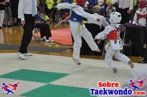 AAU Taekwondo Florida 2017 434