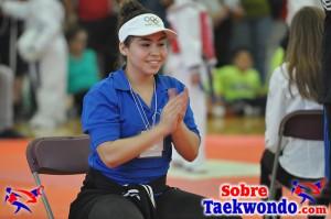 AAU Taekwondo Florida 2017 462