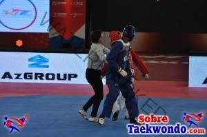 2015 WTF World Cup Taekwondo Team Championships (917)