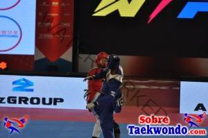 2015 WTF World Cup Taekwondo Team Championships (918)