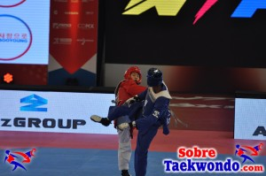 2015 WTF World Cup Taekwondo Team Championships (919)
