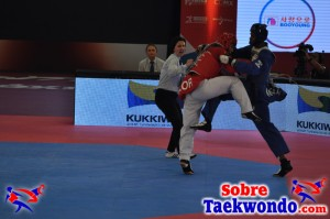 2015 WTF World Cup Taekwondo Team Championships (923)