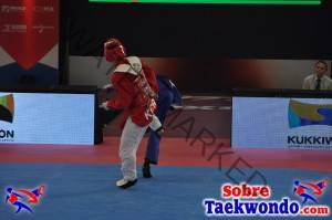 2015 WTF World Cup Taekwondo Team Championships (926)
