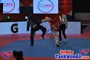 2015 WTF World Cup Taekwondo Team Championships (927)