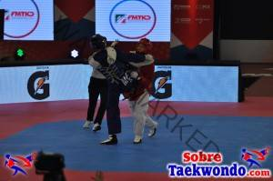 2015 WTF World Cup Taekwondo Team Championships (928)