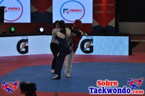 2015 WTF World Cup Taekwondo Team Championships (929)