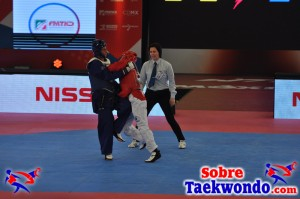 2015 WTF World Cup Taekwondo Team Championships (930)