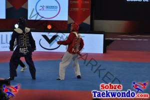 2015 WTF World Cup Taekwondo Team Championships (932)