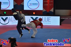 2015 WTF World Cup Taekwondo Team Championships (933)