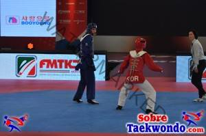 2015 WTF World Cup Taekwondo Team Championships (934)