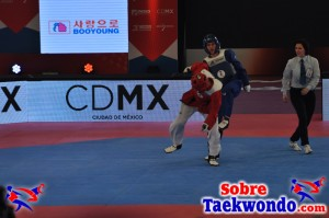 2015 WTF World Cup Taekwondo Team Championships (935)