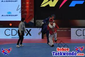 2015 WTF World Cup Taekwondo Team Championships (937)