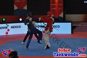 2015 WTF World Cup Taekwondo Team Championships (940)
