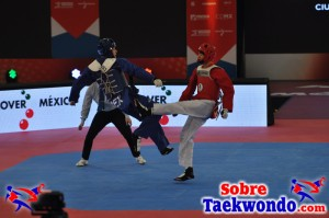 2015 WTF World Cup Taekwondo Team Championships (941)