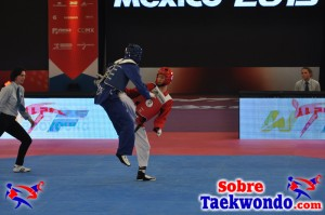 2015 WTF World Cup Taekwondo Team Championships (942)