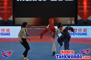 2015 WTF World Cup Taekwondo Team Championships (944)