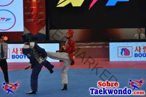 2015 WTF World Cup Taekwondo Team Championships (946)
