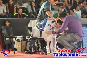 Final del Grand Prix Mundial de Taekwondo 20015  (439)