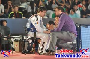 Final del Grand Prix Mundial de Taekwondo 20015  (441)