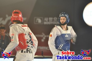 Final del Grand Prix Mundial de Taekwondo 20015  (447)