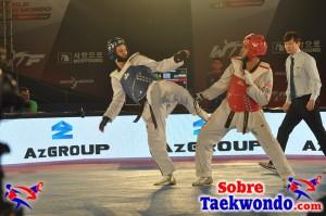 Final del Grand Prix Mundial de Taekwondo 20015  (453)