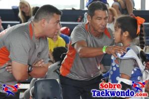 Truescore Taekwondo 171