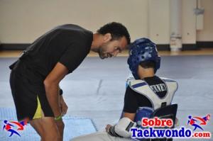 Truescore Taekwondo 183