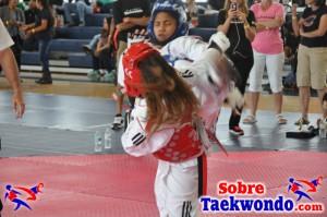 Truescore Taekwondo 189