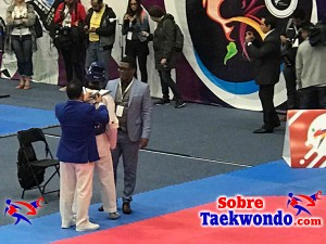 clasificados para Juegos Centroamericanos y del Caribe